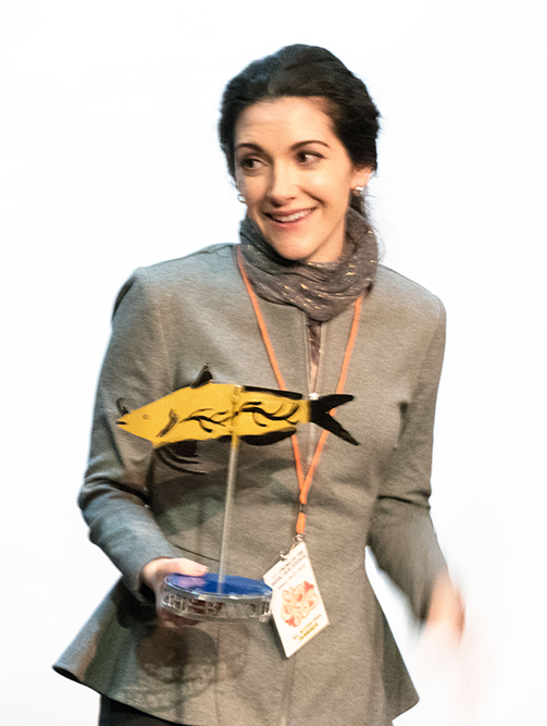 Shannon-Beeby-RSVP-Award-Cinema-Bayou-Film-Festival_