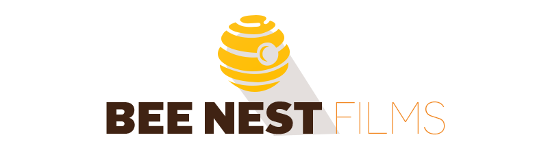 Bee Nest Films